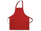 Cheap & Best Aprons Manufacturers