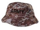Army Caps and Hats,Army Cap manufacturer, Army Cap manufacturers, Army Cap supplier, Army Cap suppliers, Best Army Cap manufacturer, cheap and best Army Cap manufacturer, low cost Army Cap manufacturer, top 10 Army Cap manufacturer, top 5 Army Cap manufacturer, good Army Cap manufacturer, Army Cap manufacturer in Delhi, Army Cap manufacturer in India, Army Cap suppliers in Delhi , Army Cap suppliers in India, low price Army Cap manufacturer, best quality Army Cap manufacturer, good quality Army Cap manufacturer, high quality Army Cap manufacturer, Printed Army Cap manufacturer, Embroidery Army Cap manufacturer, Customized army cap and Hats, Manufacturer, suppliers, Exporter, Delhi, India