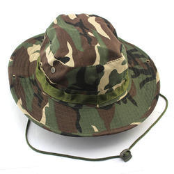 Hats manufacturers and suppliers in panipat 2f4d5dd14ad