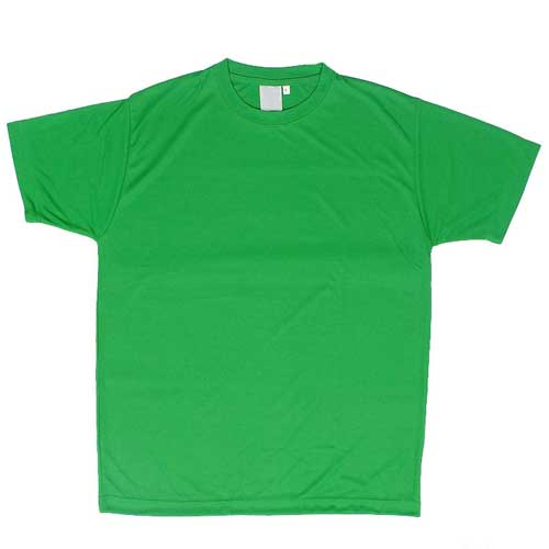 Click to enlarge for T shirt distributor manufacturers