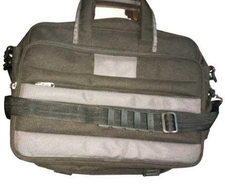 Laptop Bags manufacturers 472e504249cc5