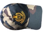 CISF Caps, Army Caps and Hats,Army Cap manufacturer, Army Cap manufacturers, Army Cap supplier, Army Cap suppliers, Best Army Cap manufacturer, cheap and best Army Cap manufacturer, low cost Army Cap manufacturer, top 10 Army Cap manufacturer, top 5 Army Cap manufacturer, good Army Cap manufacturer, Army Cap manufacturer in Delhi, Army Cap manufacturer in India, Army Cap suppliers in Delhi , Army Cap suppliers in India, low price Army Cap manufacturer, best quality Army Cap manufacturer, good quality Army Cap manufacturer, high quality Army Cap manufacturer, Printed Army Cap manufacturer, Embroidery Army Cap manufacturer, Customized army cap and Hats, Manufacturer, suppliers, Exporter, Delhi, India