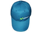 High Quality Caps manufacturers and suppliers in delhi india