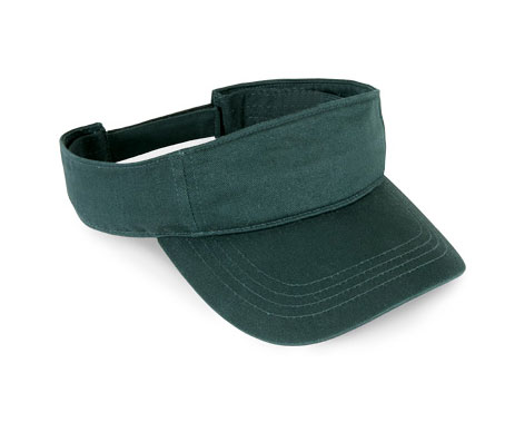 Golf Cap Manufacturers 219c58124bf