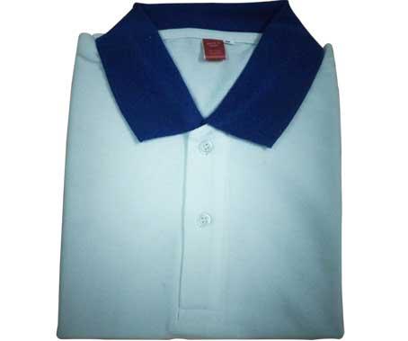 Promotional cap manufacturers cap suppliers cap exporters for Cheap promo t shirts
