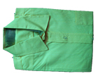 Aprons Manufacturers in Delhi