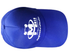 school cap manufacturer and suppliers in Delhi India