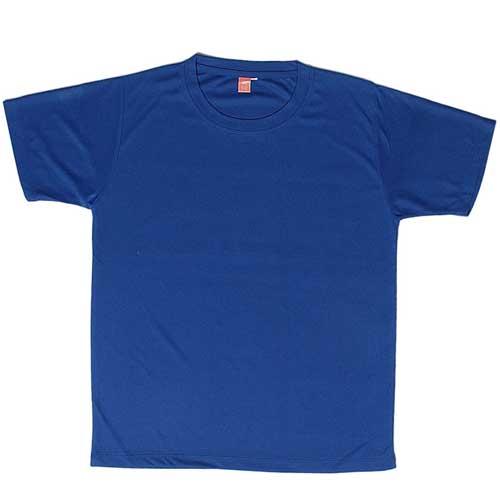 Sport T Shirt Manufacturer Sport T Shirt Supplier Sport