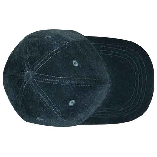 Customized and Custom Caps and Hats manufacturers in mumbai ... 4cb67586b48