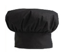 Low cost chef caps and manufacturers and suppliers in delhi india
