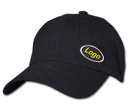 Customized and Custom Caps and Hats manufacturers in haryana ... 6151e748b92