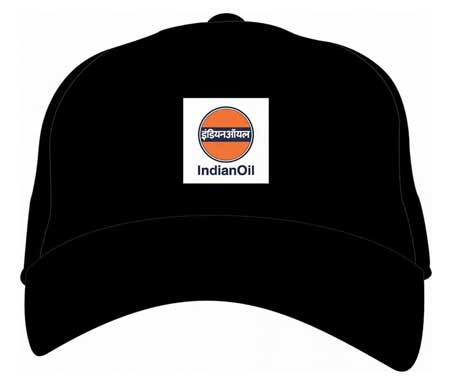 Indian Oil and Hindustan Petroleum Caps manufacturers in Guwahati ... f49576dcb06