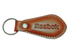 key rings key chains manufacturers in delhi