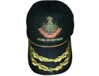 army cap manufacturer and suppliers