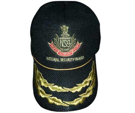 1e2928192bbb2 Zari Caps manufacturer and suppliers