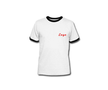 d2eacbe53 Promotional T-shirt, Advertising T-shirt, Industrial T-shirt, Events
