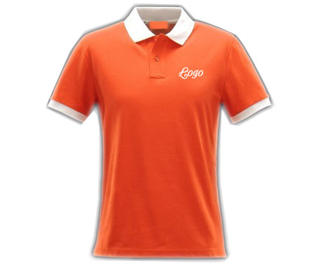 T shirt printed t shirt promotional tshirts for T shirt distributor manufacturers