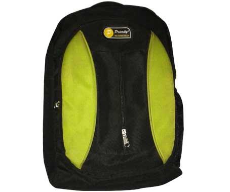 ac4cfca540c5 Carry Bags manufacturers