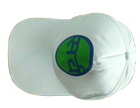 side cap manufacturer and suppliers in Delhi India