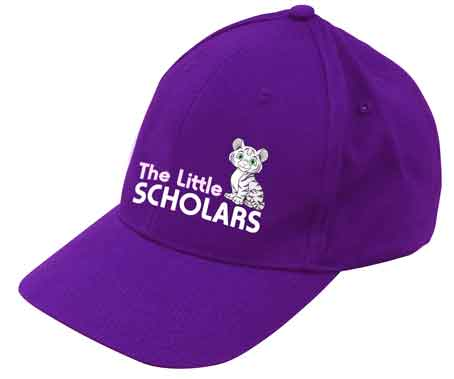 3f070cd6c3e Promotional Cap Manufacturers and suppliers in Goa