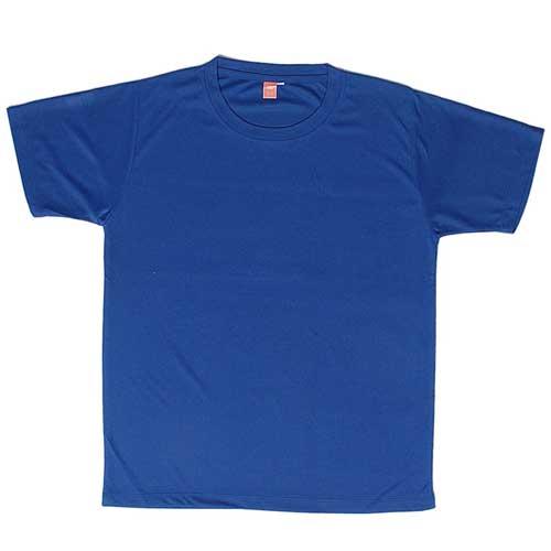 Sport t shirt manufacturer sport t shirt supplier sport for T shirt distributor manufacturers