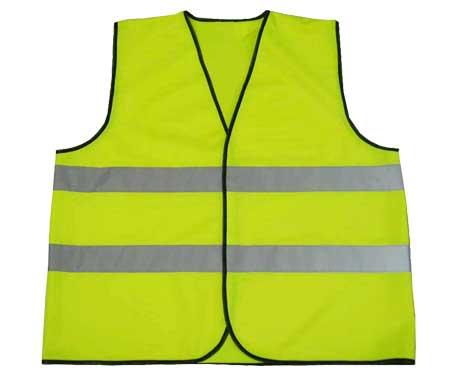 Promotional Cap Bag T Shirts Uniforms Manufacturers Caps Hats