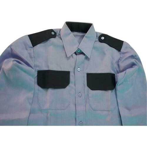 Security Guard Uniforms manufacturers in goa, Security Guard