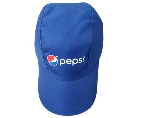 1bf968421593f side cap manufacturer and suppliers in Delhi India
