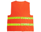 Low cost Aprons Manufacturers in Delhi