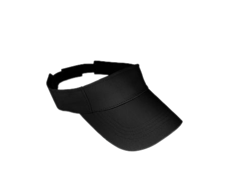 73e5f9812cd78f visor cap suppliers and Hats,visor Cap manufacturer, visor Cap manufacturers,  visor Cap