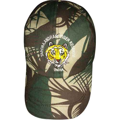 af4759d9a08ea army cap manufacturer and suppliers