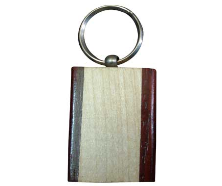 key rings key chains manufacturers in delhi 80e462794296
